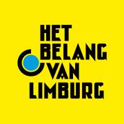 logo Het Belang van Limburg